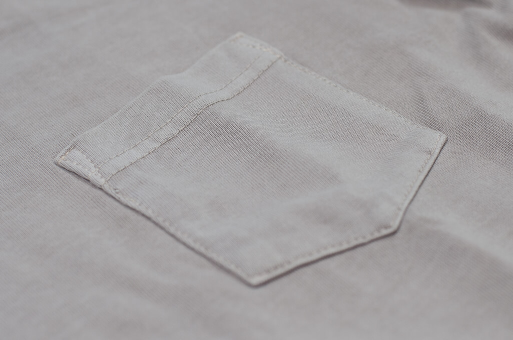 3sixteen_Garment_Dyed_Pocket_T-Shirt_Ash