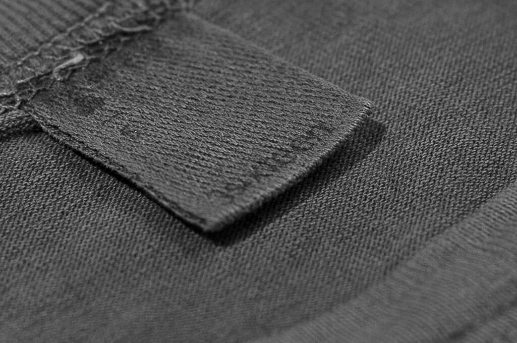 3sixteen_Garment_Dyed_Pocket_T-Shirt_Dar