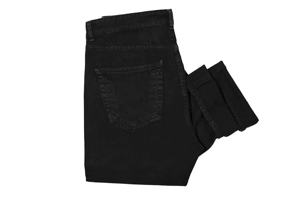 Rick_Owens_DRKSHDW_Torrance_Jeans_Garmen