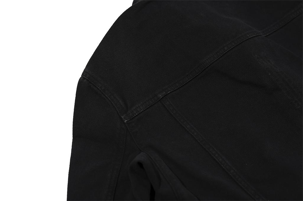 Rick_Owens_DRKSHDW_Worker_Jacket_Garment