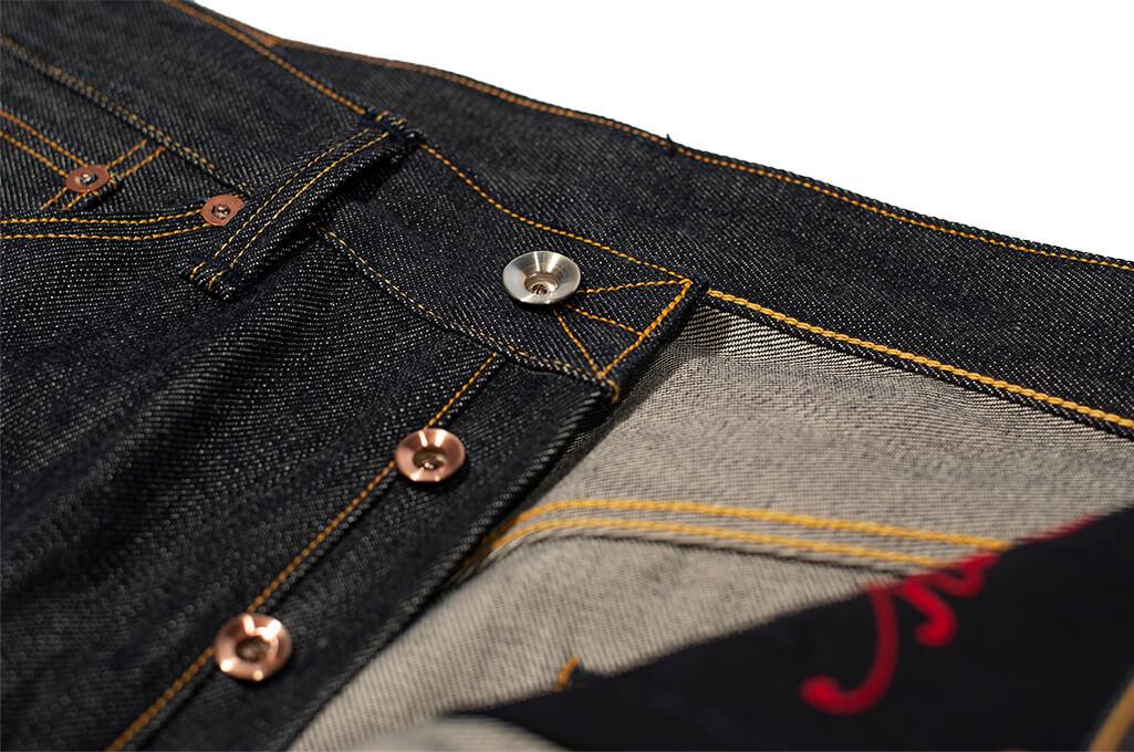 Roy_R01-IndigoLover_Jeans_07-1025x680.jp