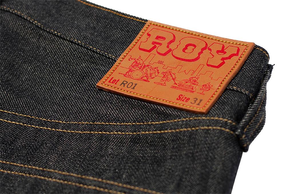 Roy_R01-IndigoLover_Jeans_11-1025x680.jp