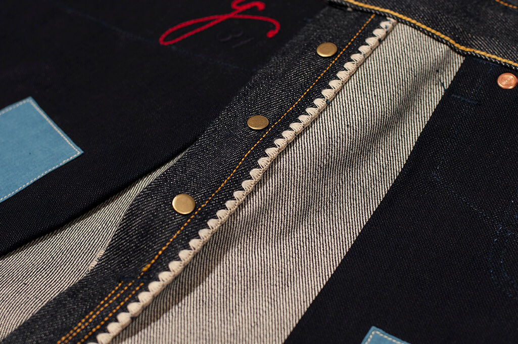 Roy_R01-IndigoLover_Jeans_17-1025x680.jp