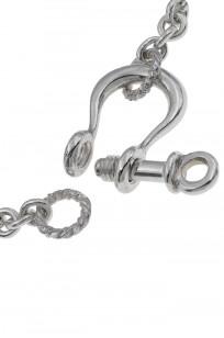 Neff Goldsmith Shackle Bracelet - Image 2