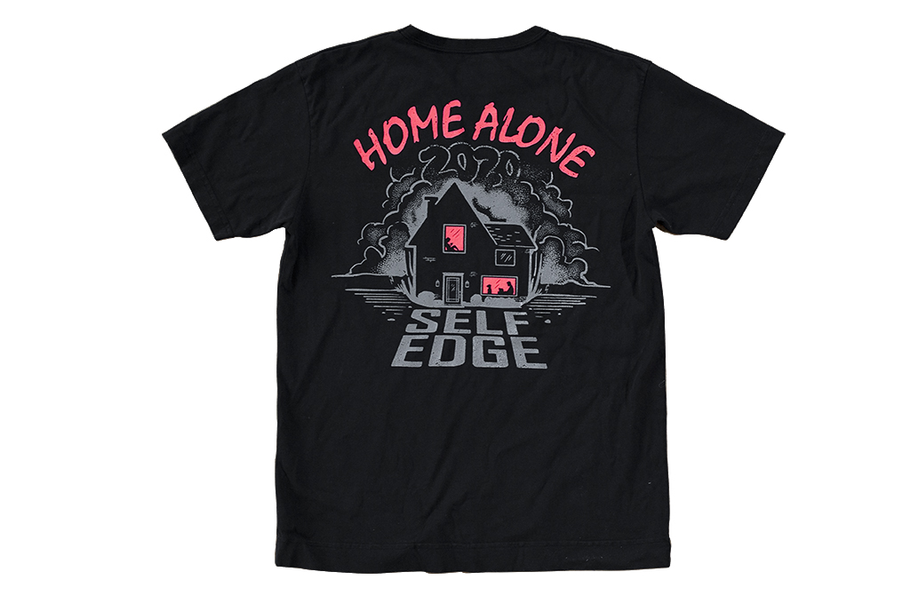 Self_Edge_Graphic_Series_T-Shirt_13_Home