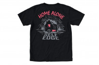 Self Edge Graphic Series T-Shirt #13 - Home Alone 2020 - Image 1