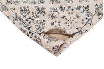 3sixteen Pop-Over Shirt - Natural Bandana - Image 8