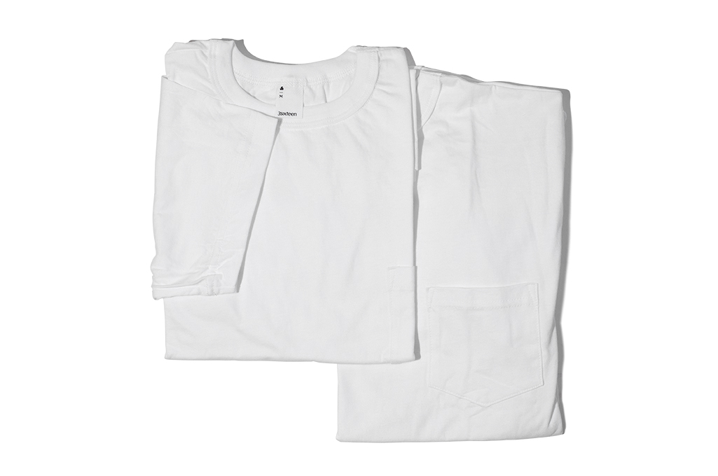 3sixteen_T_Shirts_w_Pima_Cotton_2_Pack_W