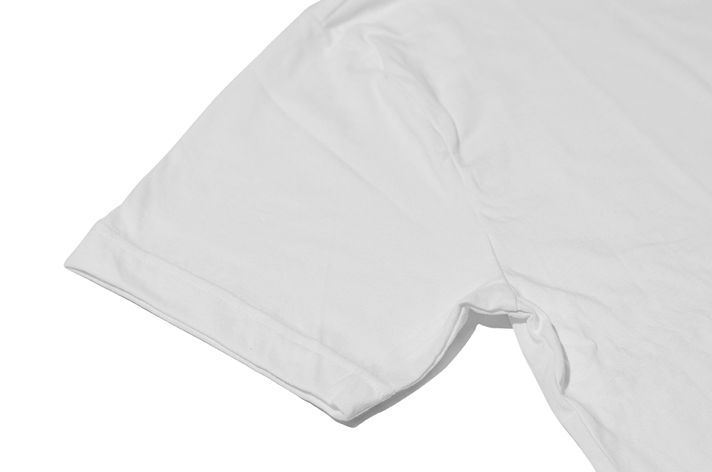 3sixteen_T_Shirts_w_Pima_Cotton_2_Pack_W