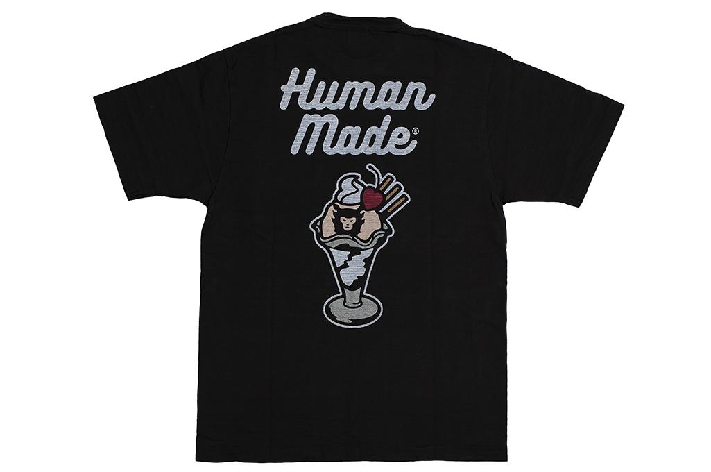 Human_Made_Slub_Cotton_T_Shirt_Sundae_w_