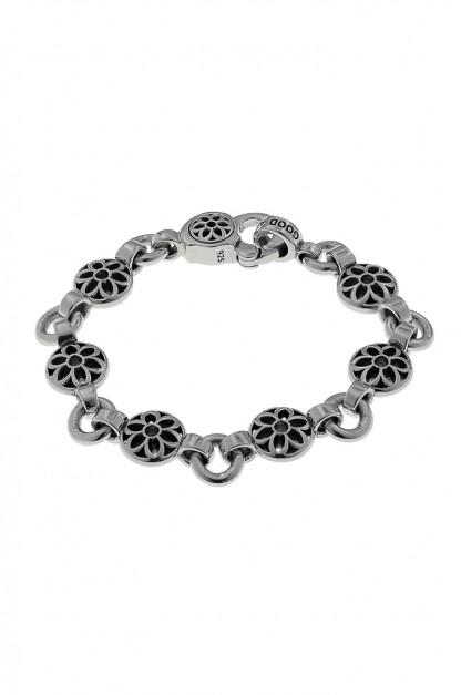Good Art Rosette Biscuits Bracelet