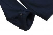 3sixteen Indigo/Indigo Type 1s Jacket - Image 12