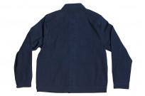 3sixteen Indigo/Indigo Type 1s Jacket - Image 17