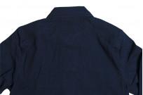 3sixteen Indigo/Indigo Type 1s Jacket - Image 19
