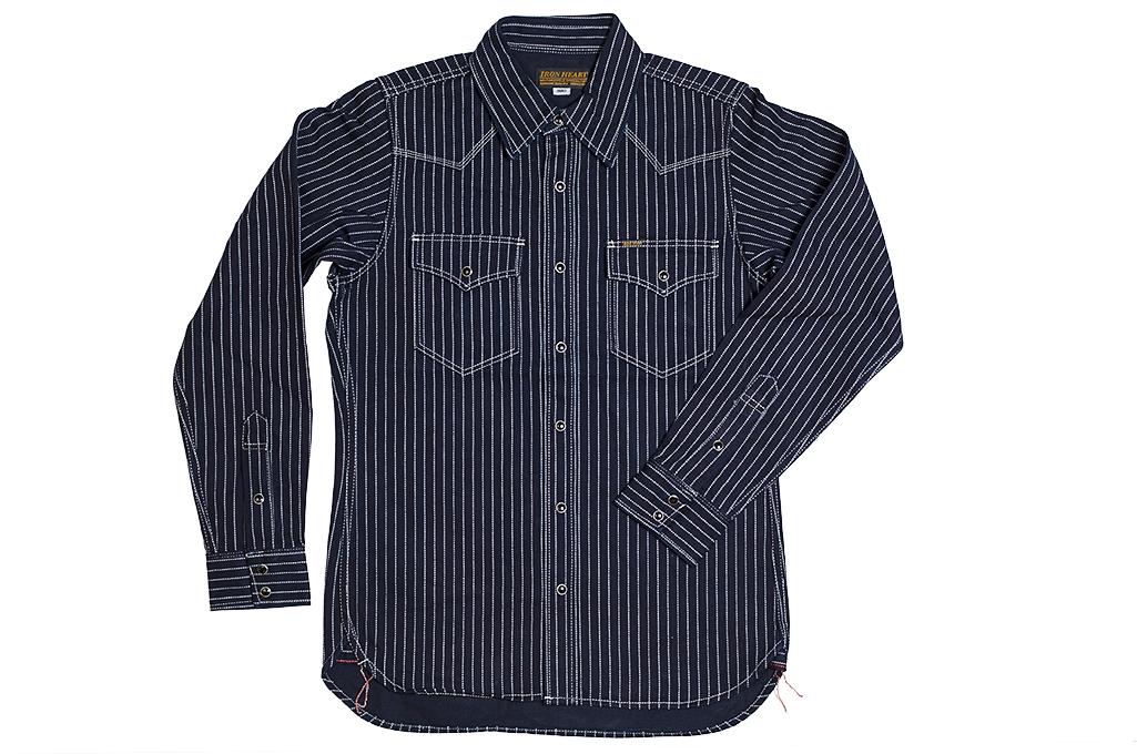 Iron_Heart_12oz_Wabash_Snap_Shirt_02-102