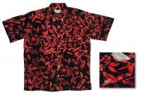 Studio D'Artisan Shouken Silk Shirt - Image 2