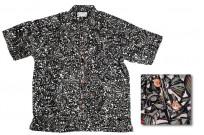 Studio D'Artisan Shouken Silk Shirt - Image 7