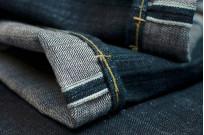 Sugar Cane Anniversary Edition Edo-Ai Limited Edition Denim - 5-Pocket Jeans - Image 13