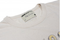 EXCEL / PLAY 2WIN - Vintage Airbrushed T-Shirt - Image 3