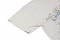 EXCEL / PLAY 2WIN - Vintage Airbrushed T-Shirt - Image 5