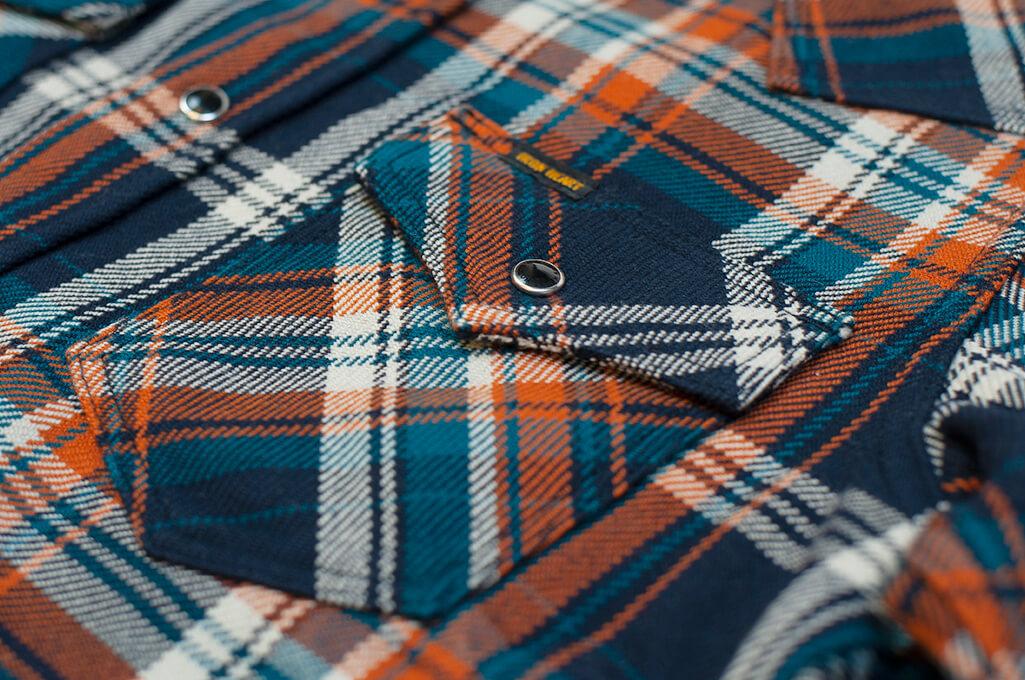 Iron_Heart_Ultra_Heavy_Snap_Shirt_Crazy_