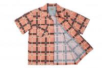 Style Eyes Broad Cotton Shirt - OG Pinky - Image 7
