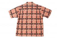 Style Eyes Broad Cotton Shirt - OG Pinky - Image 8