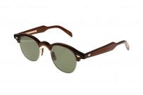 Globe Specs x Old Joe Acetate & Titanium Glasses - Henry - Image 1