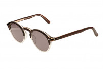Globe Specs x Old Joe Acetate Glasses - David - Image 1
