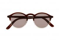 Globe Specs x Old Joe Acetate Glasses - David - Image 4