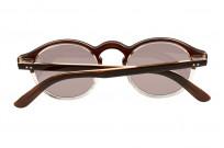 Globe Specs x Old Joe Acetate Glasses - David - Image 5
