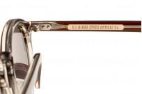 Globe Specs x Old Joe Acetate Glasses - David - Image 6
