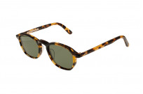 Globe Specs x Old Joe Acetate Glasses - Mike - Image 1