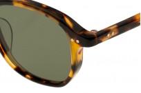 Globe Specs x Old Joe Acetate Glasses - Mike - Image 2