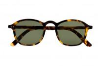 Globe Specs x Old Joe Acetate Glasses - Mike - Image 3