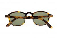 Globe Specs x Old Joe Acetate Glasses - Mike - Image 4