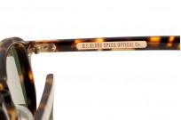 Globe Specs x Old Joe Acetate Glasses - Mike - Image 5