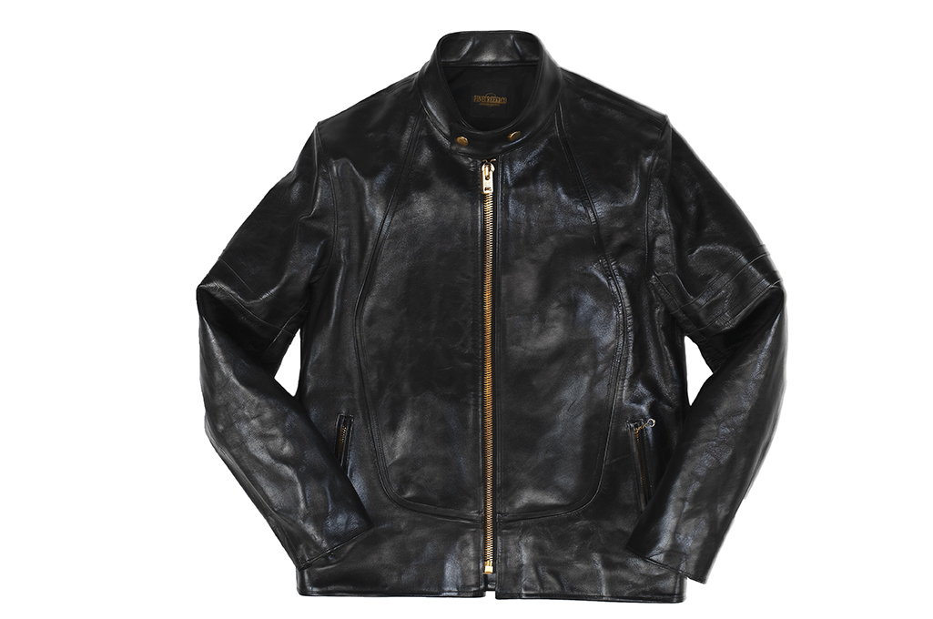 Fine_Creek_Horsehide_Jacket_Roberts_02-1