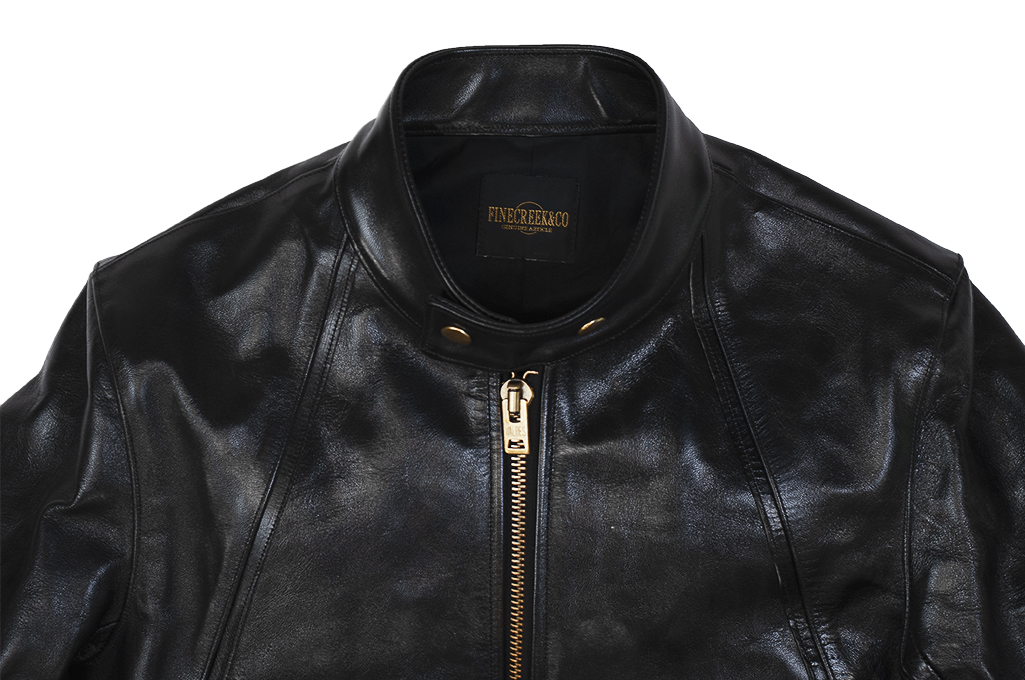 Fine_Creek_Horsehide_Jacket_Roberts_03-1