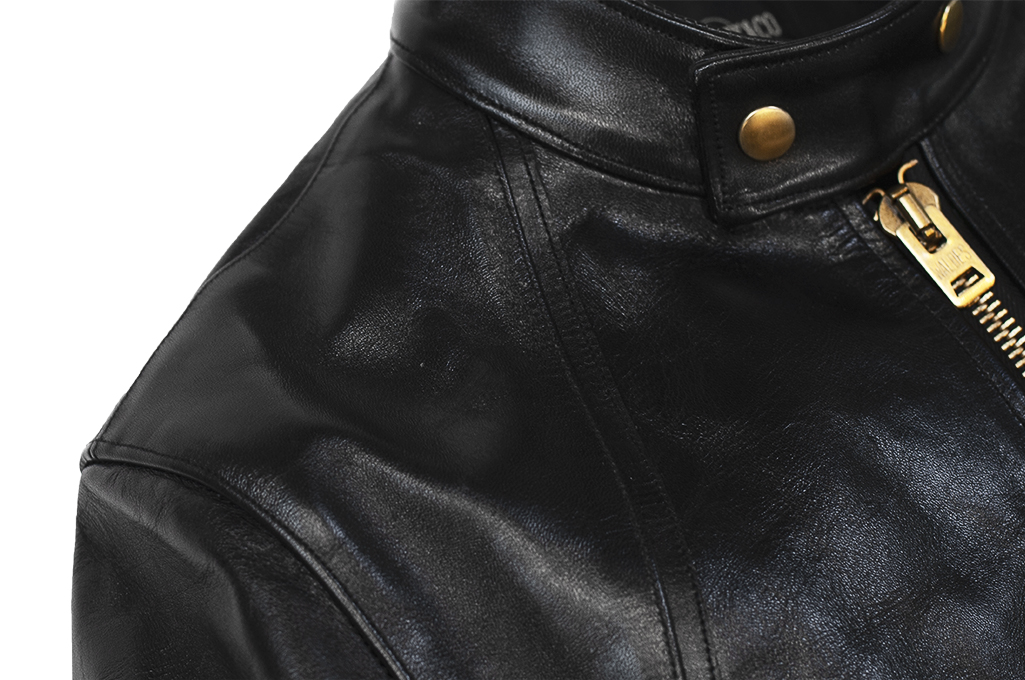 Fine_Creek_Horsehide_Jacket_Roberts_04-1