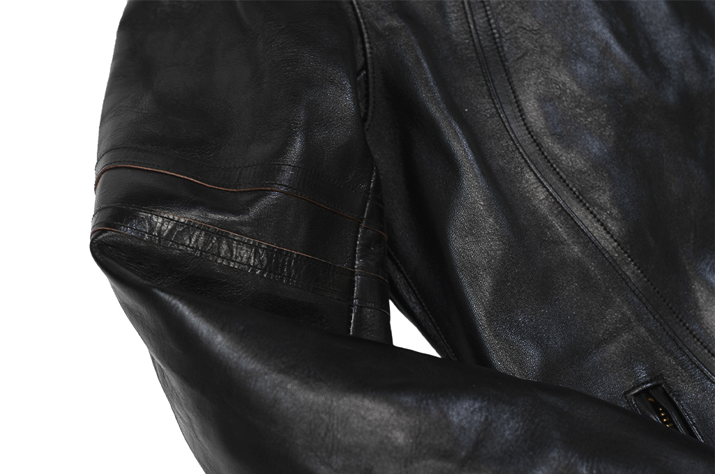 Fine_Creek_Horsehide_Jacket_Roberts_05-1