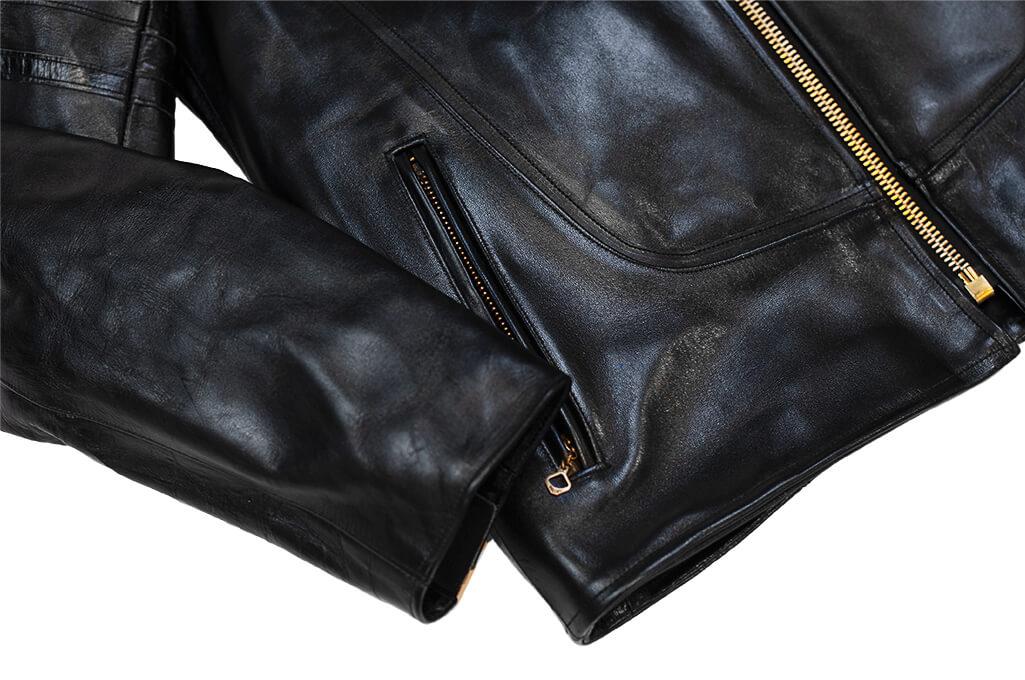 Fine_Creek_Horsehide_Jacket_Roberts_08-1