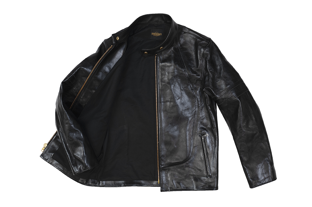Fine_Creek_Horsehide_Jacket_Roberts_12-1