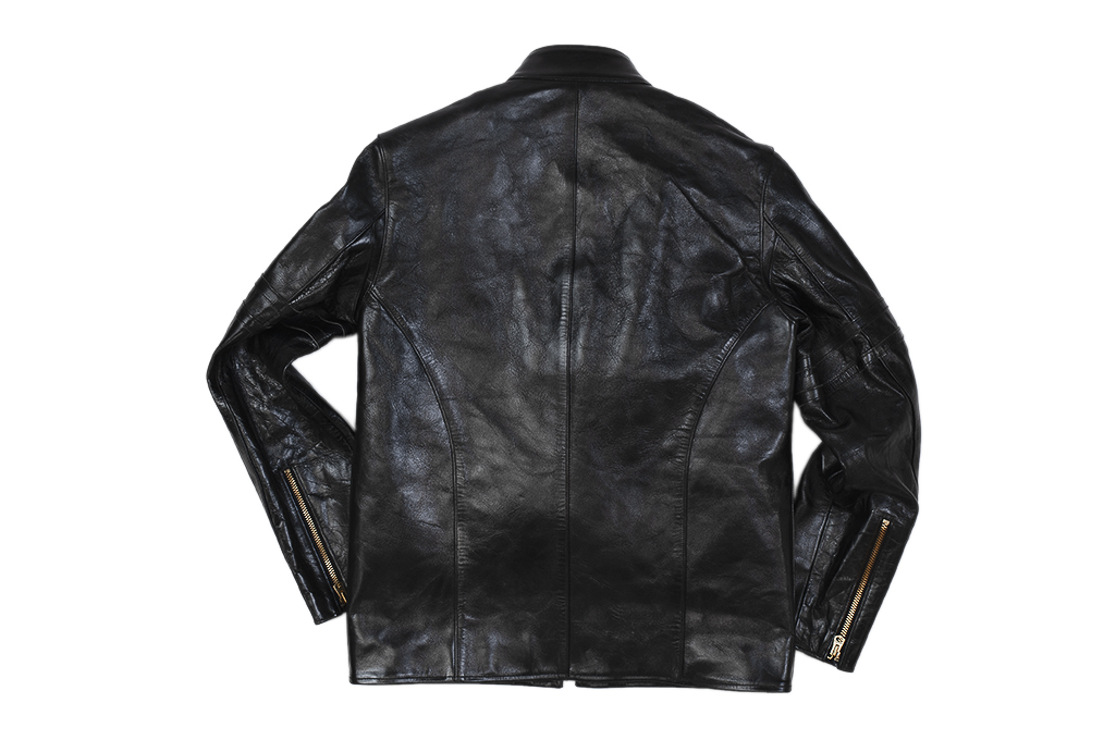 Fine_Creek_Horsehide_Jacket_Roberts_14-1