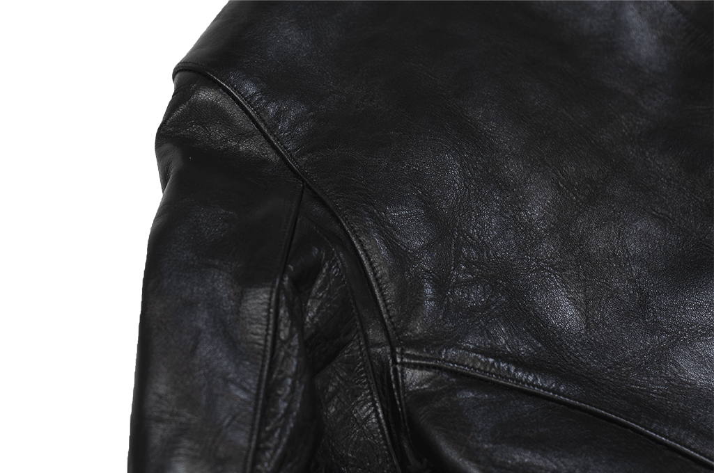 Fine_Creek_Horsehide_Jacket_Roberts_15-1