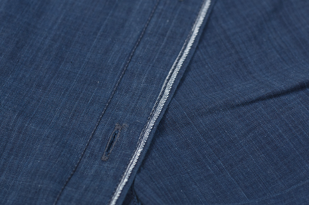 Pure_Blue_Japan_Workshirt_Double_Natural