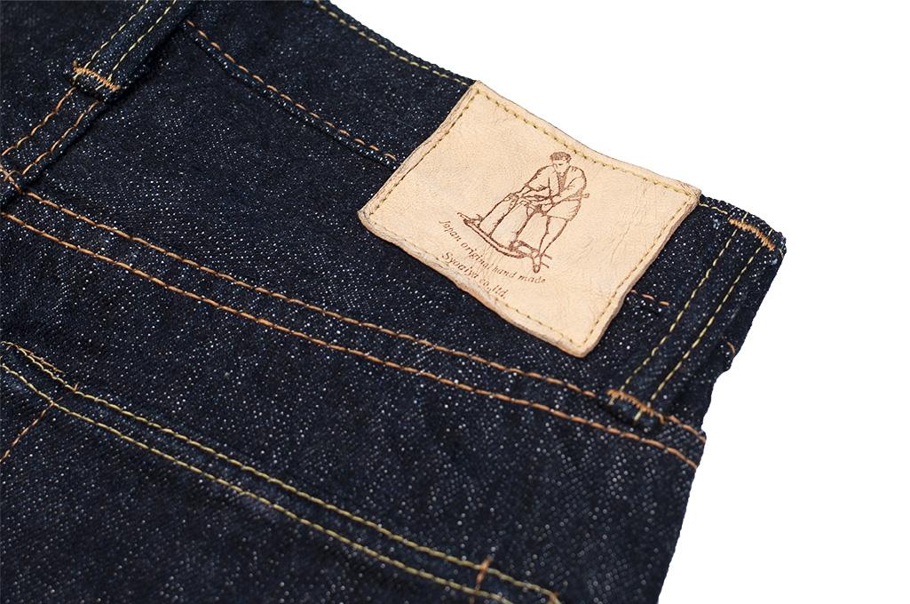 Pure_Blue_Japan_XX-019_Indigo_Jeans_14oz