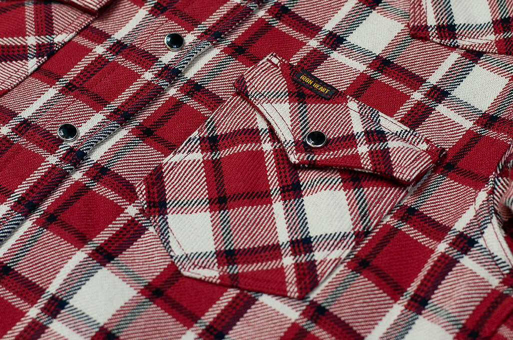 Iron_Heart_Ultra_Heavy_Flannel_Snap_Shir