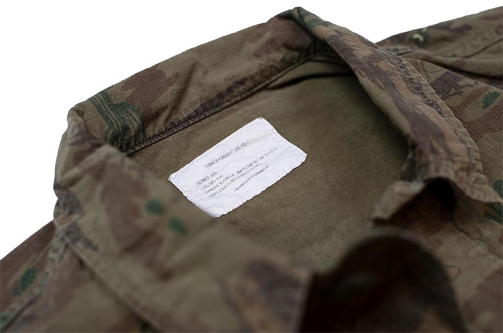 Stevenson_Olive_Camo_Rangefinder_Jacket-