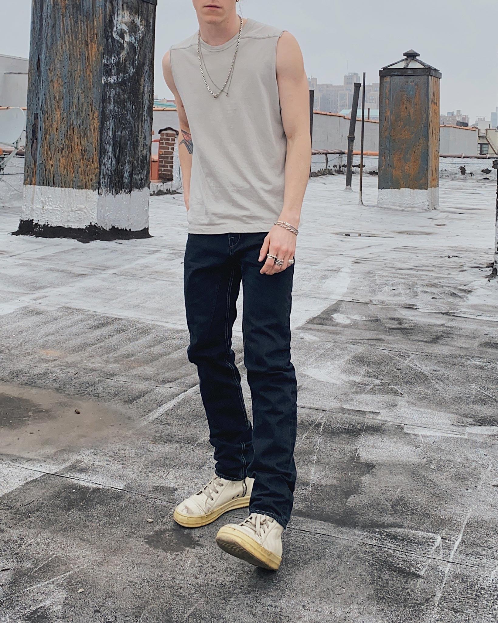 Rick_Owens_DRKSHDW_Duke_Jeans_Made_in_Ja